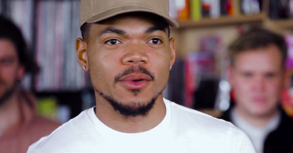 chance-the-rapper-npr-tiny-desk.jpg