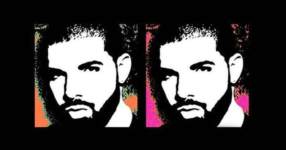 drake-new-tour-announcement.jpg