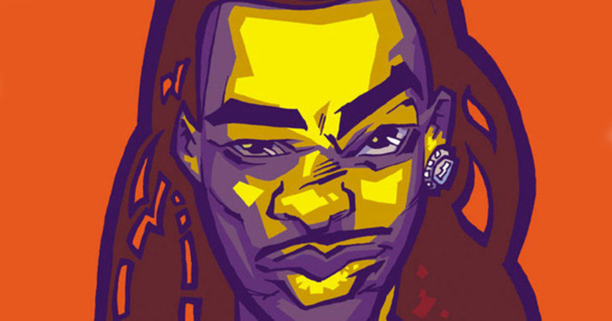 busta-talks-tribe-performance.jpg