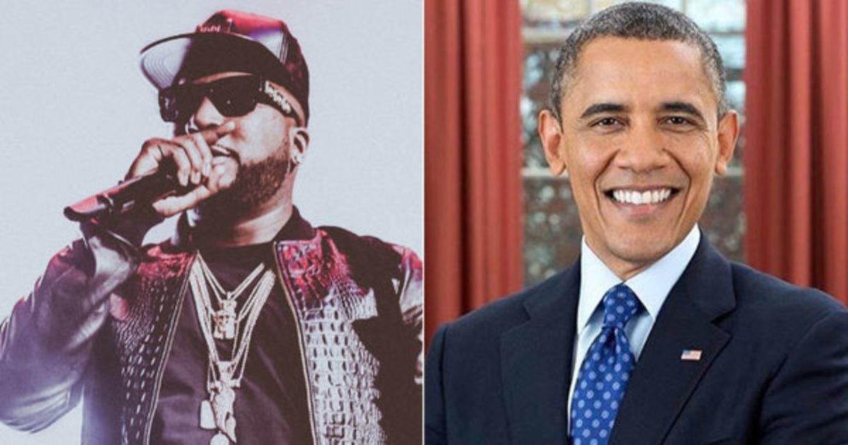 jeezy-my-president-story-obama.jpg