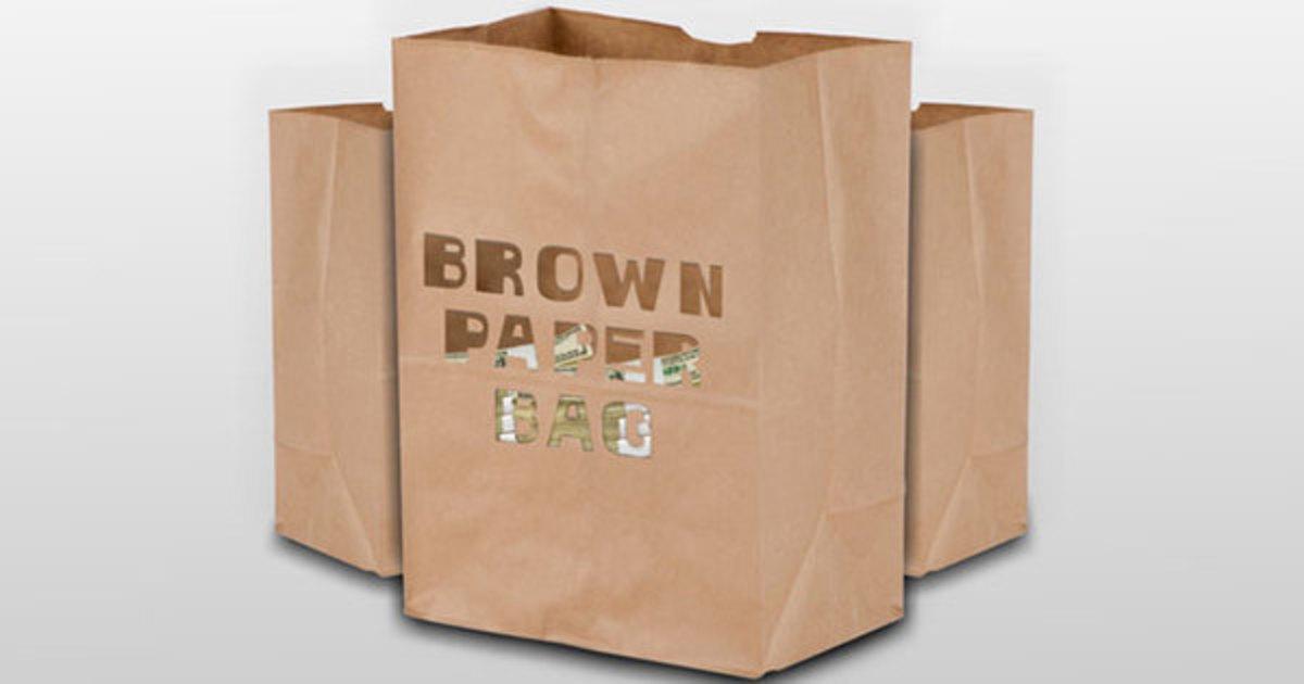 brown-paper-bag-rap.jpg
