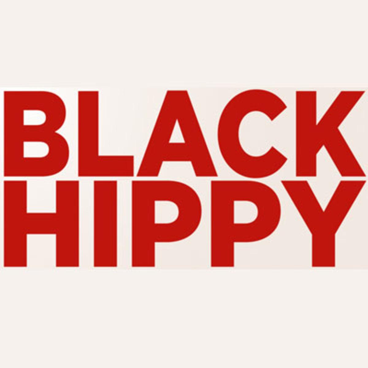 blackhippy.jpg
