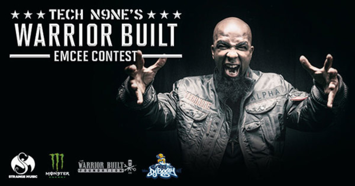 tech-n9ne-warrior-built-contest-winner-new.jpg