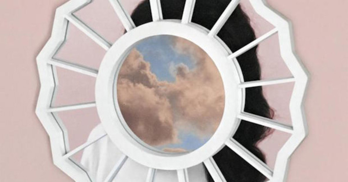 mac-miller-the-divine-feminine-1-listen-review.jpg