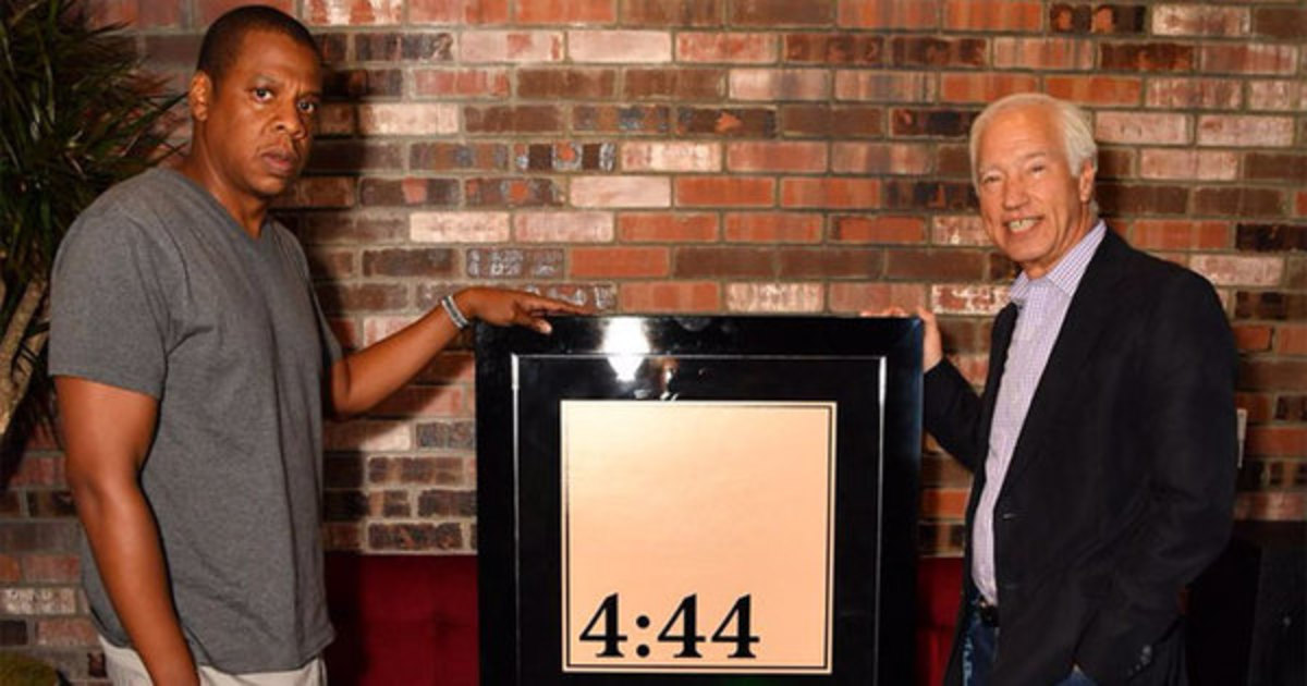 jay-z-already-platinum.jpg