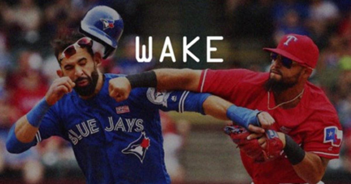 joe-budden-wake-diss.jpg