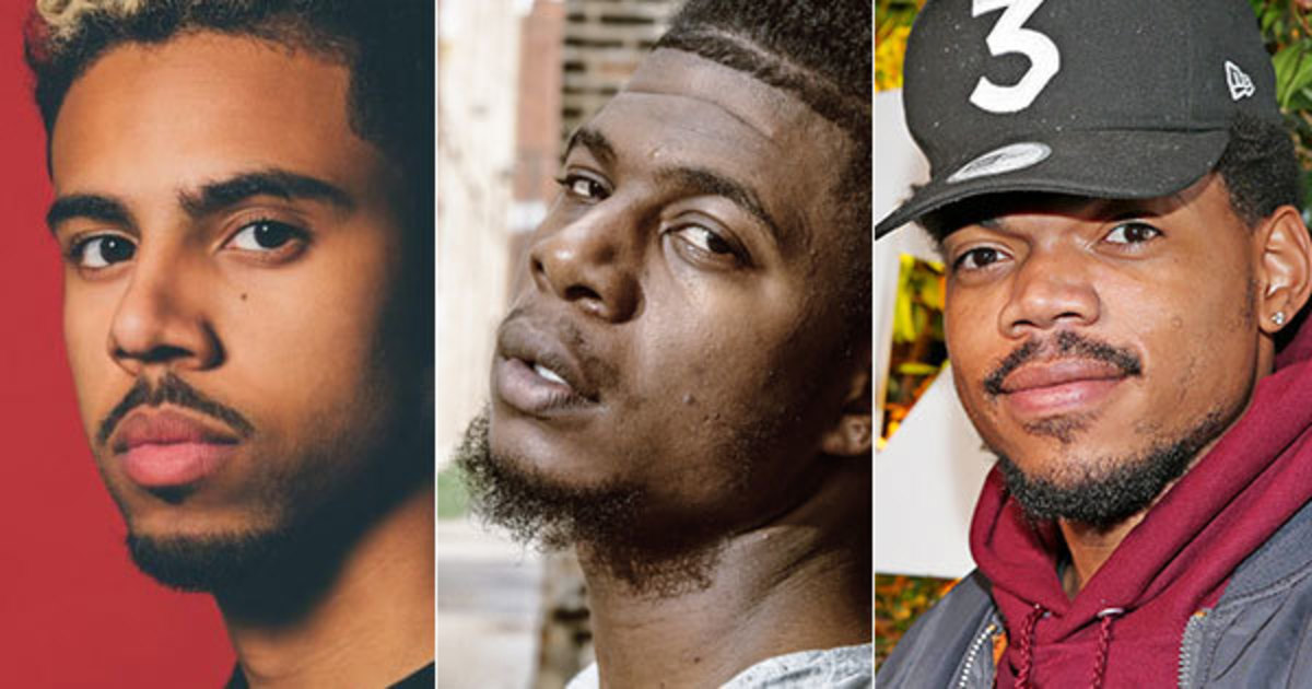 mick-jenkins-joint-project-with-vic-chance.jpg