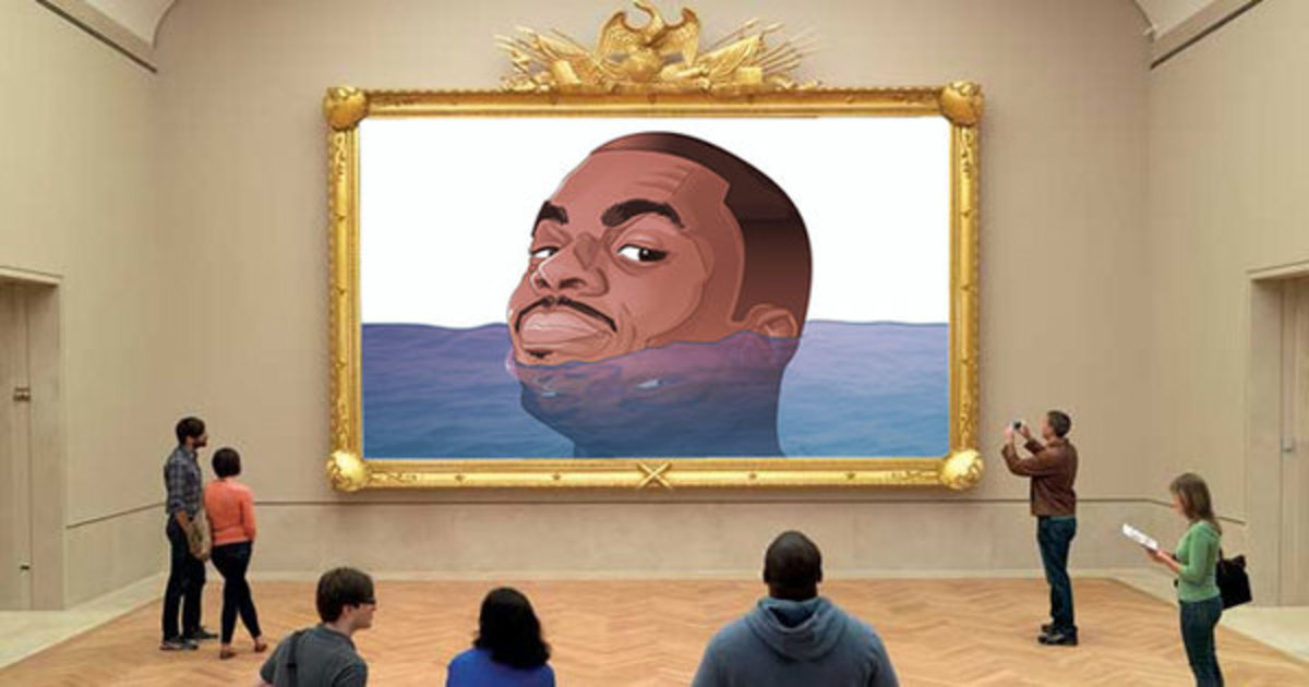 vince-staples-museum-art.jpg
