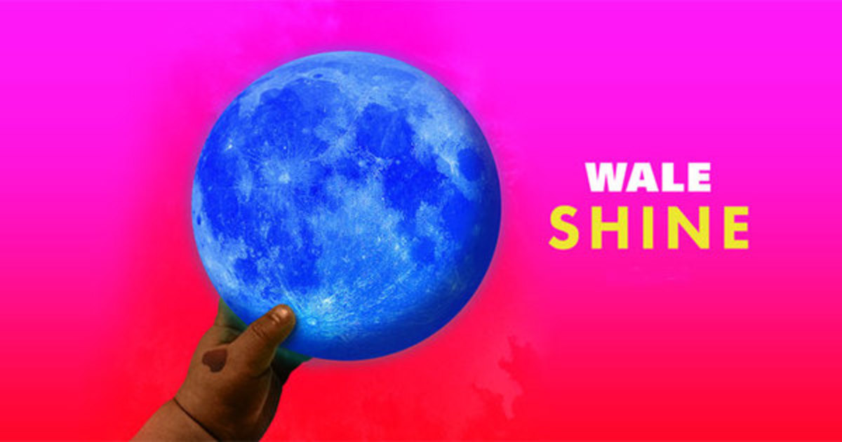 wale-shine-1-listen-review.jpg