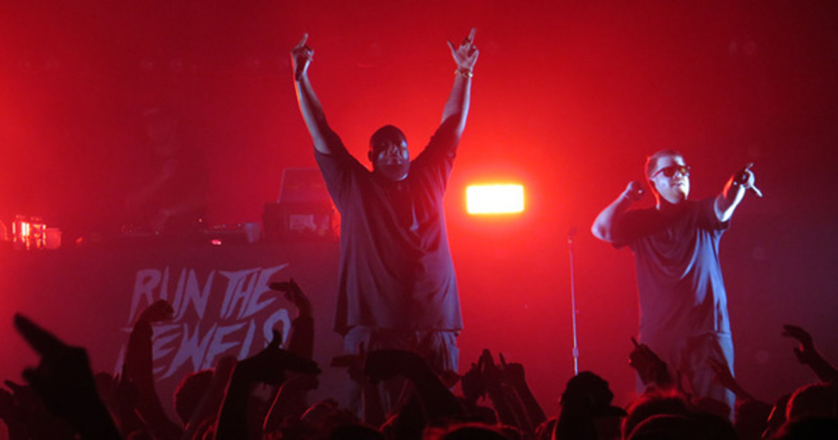 el-p-new-york-homecoming.jpg