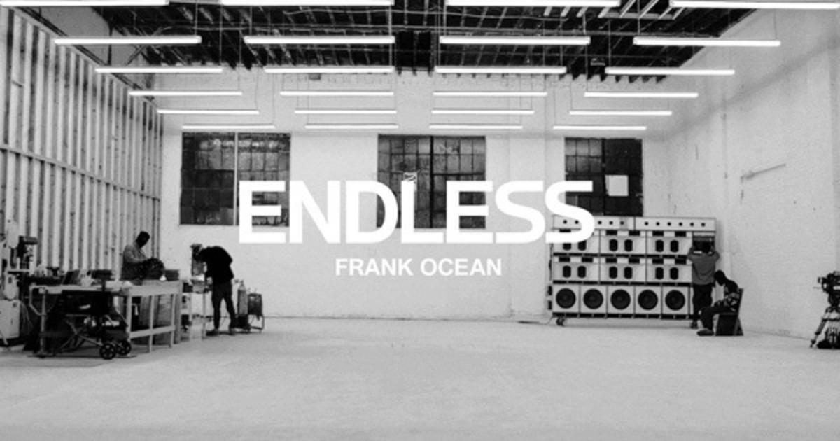 frank-ocean-endless-1-listen.jpg