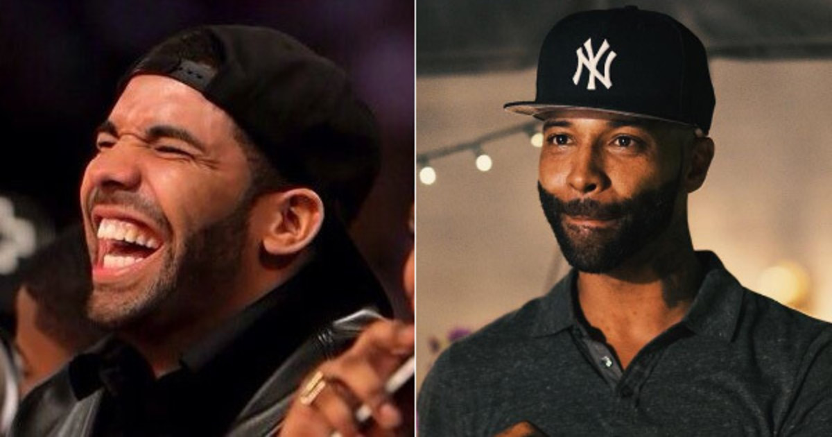 drake-budden-offer-diss-tracks.jpg