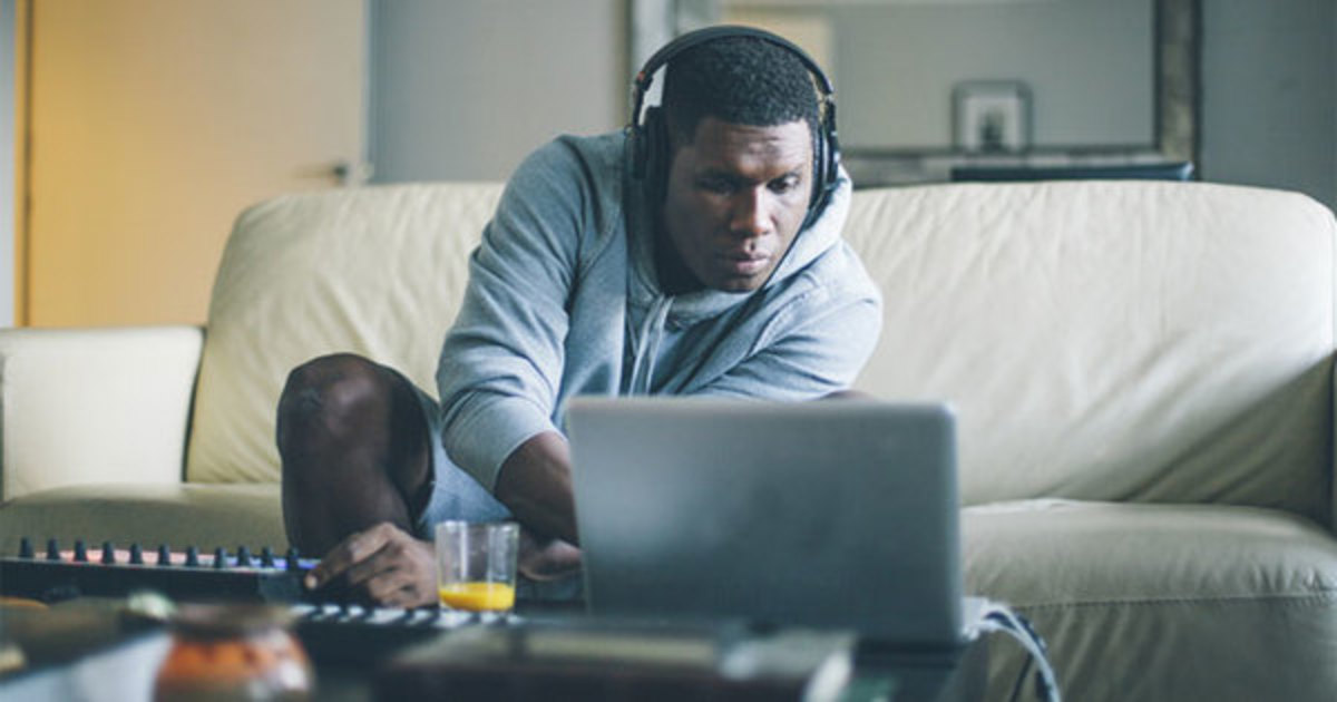 jay-electronica-letter-to-falon-reactions.jpg