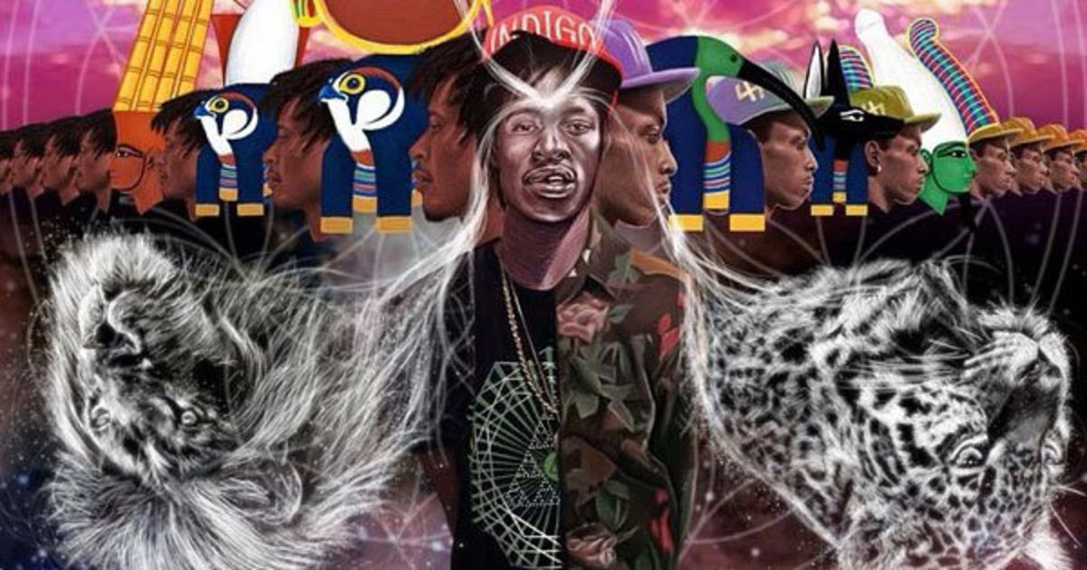 ua-psychedelic-rap.jpg