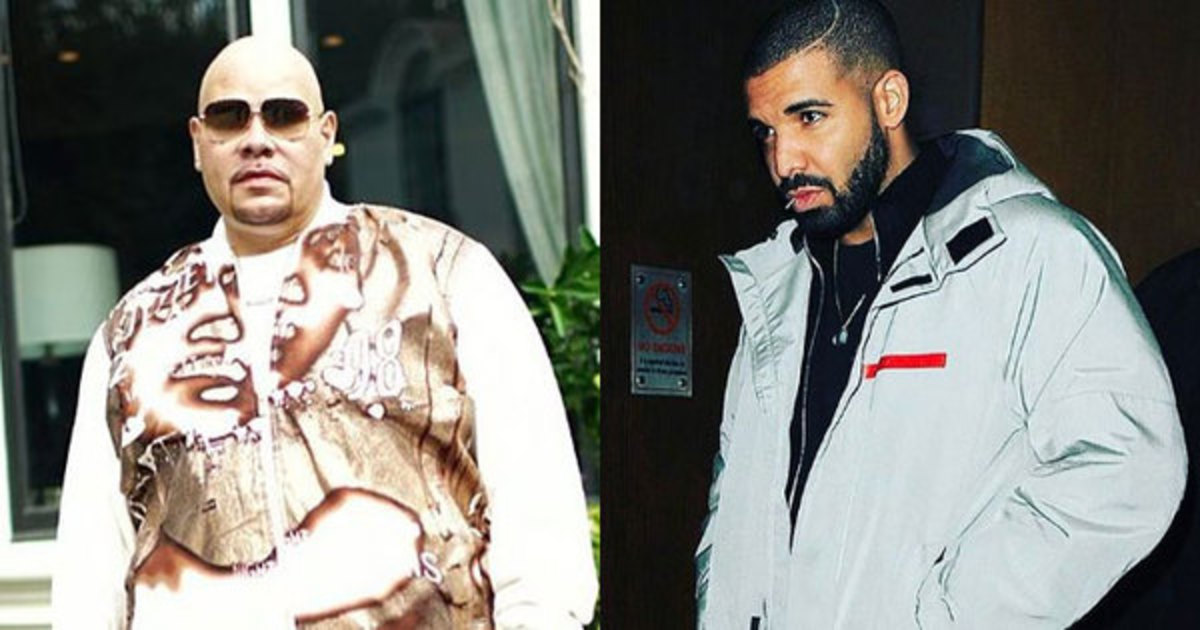 fat-joe-drake-collab.jpg