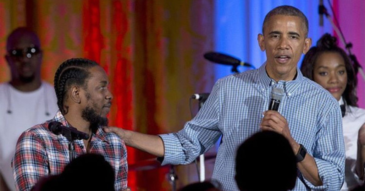 obama-hip-hop-moments-during-presidency.jpg