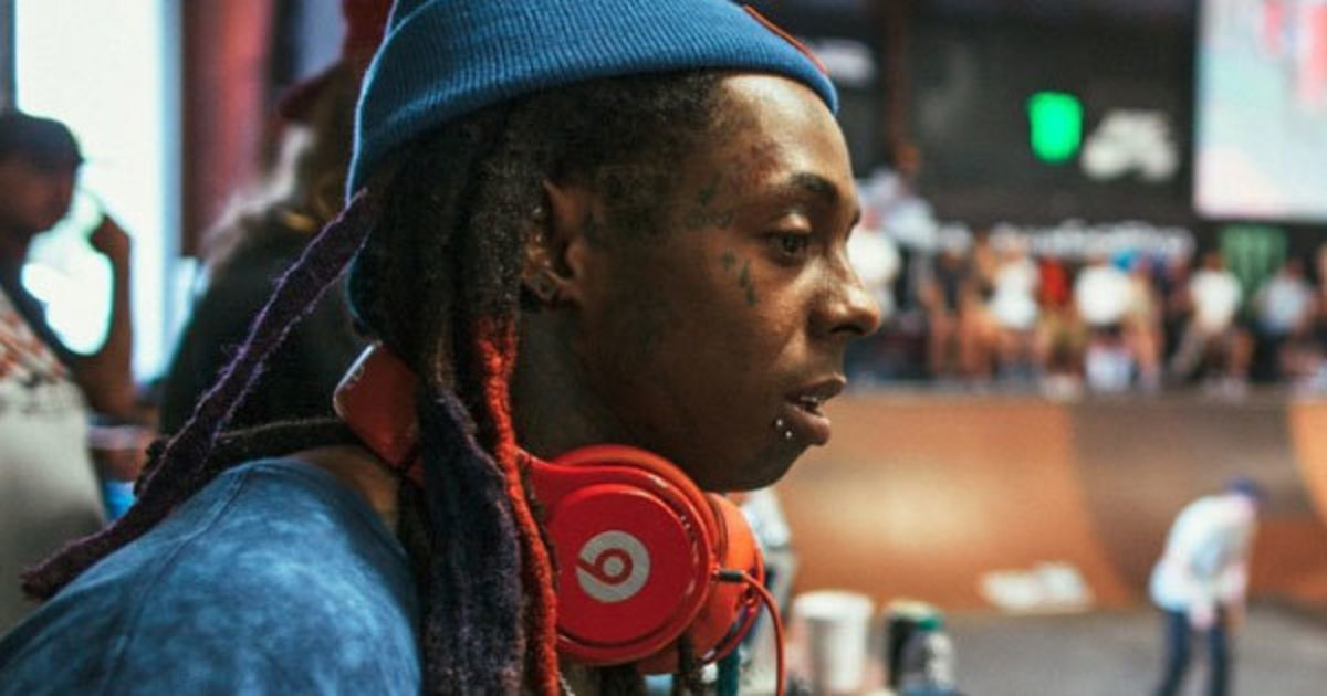 lil-wayne-music-never-leave-him.jpg