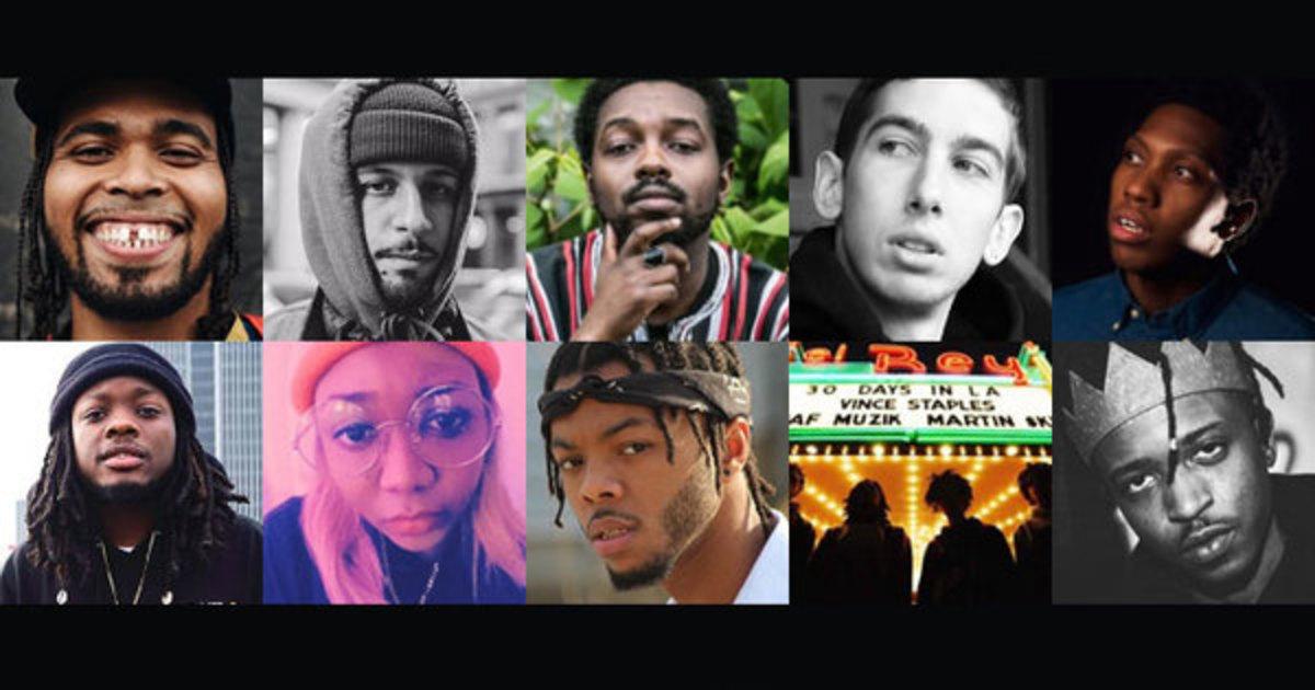new-york-boom-bap-back-10-artists.jpg