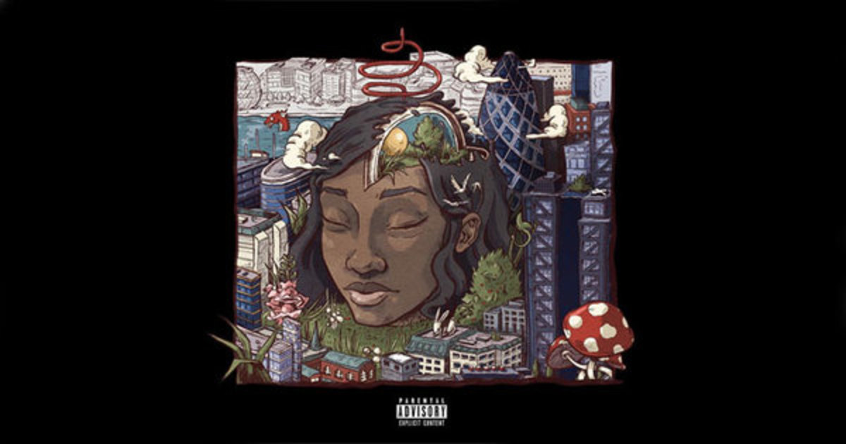 little-simz-wonderland-album.jpg