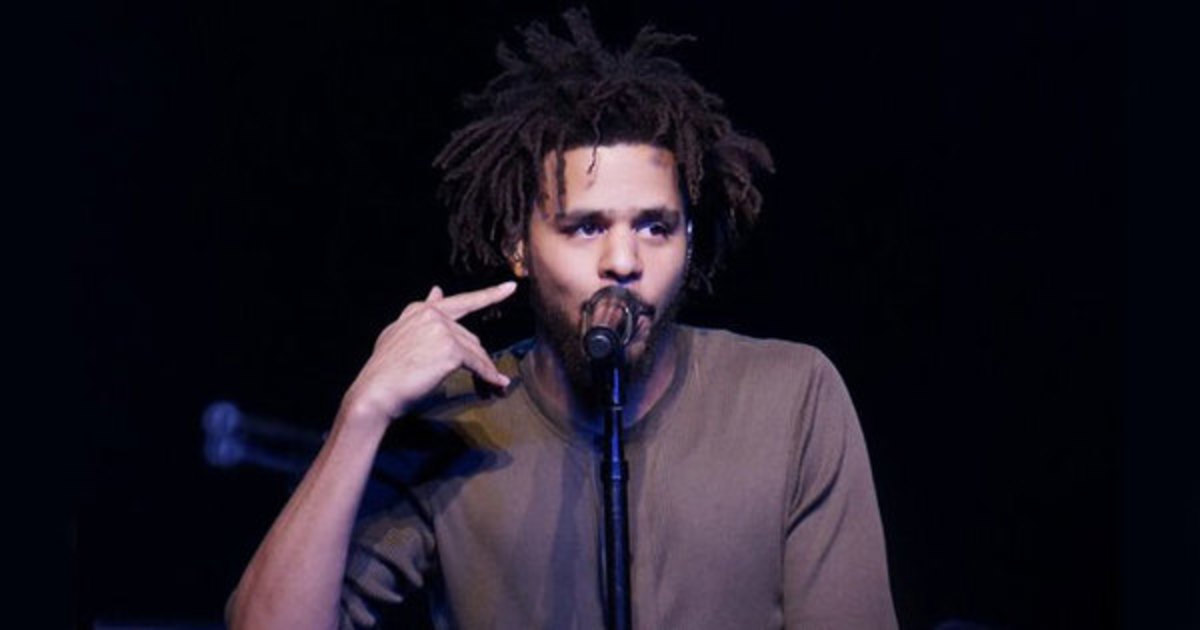 j-cole-goes-gold-4-your.jpg
