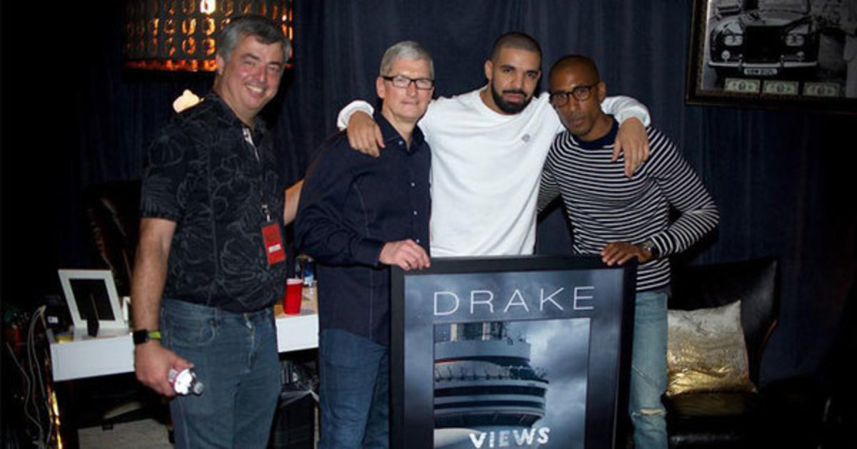 drake-views-achieves-billion-apple-music-streams.jpg
