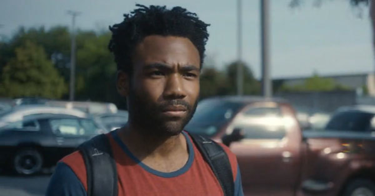 donald-glover-atlanta-portrayal.jpg