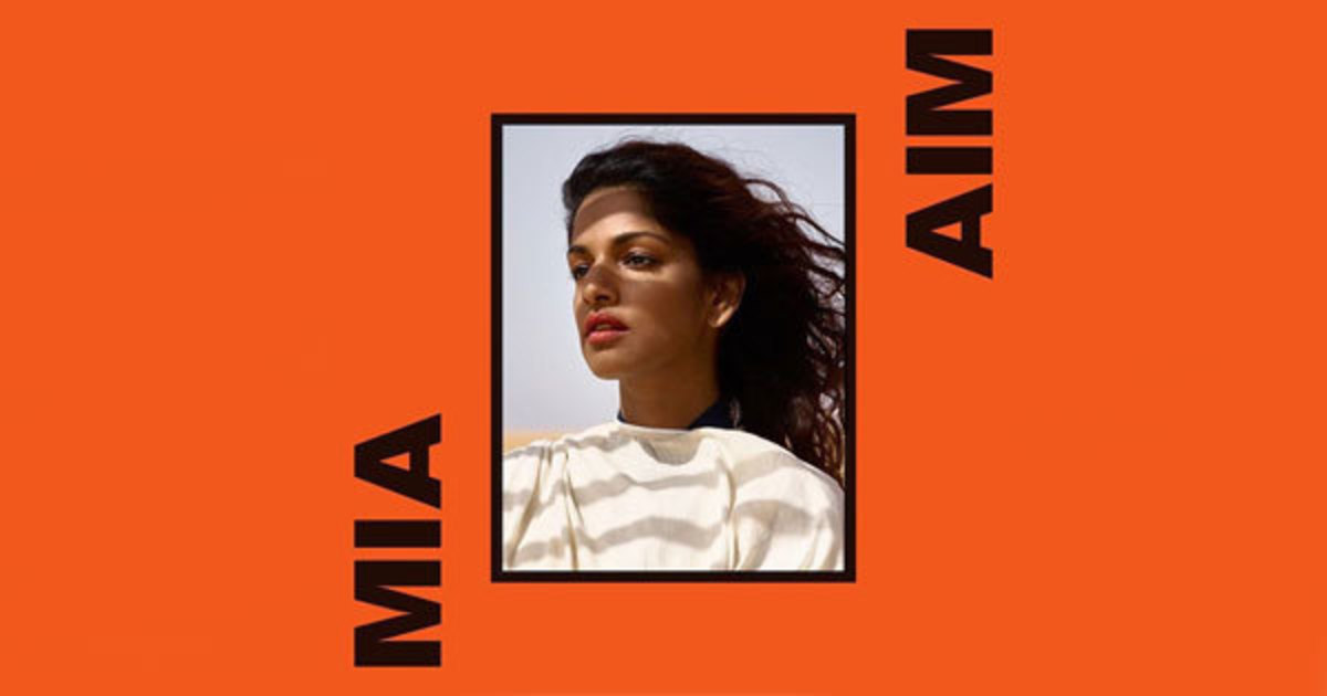 mia-aim-album-review.jpg