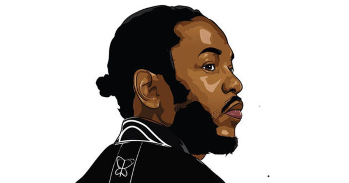 kendrick-lamar-returning-to-no-1.jpg