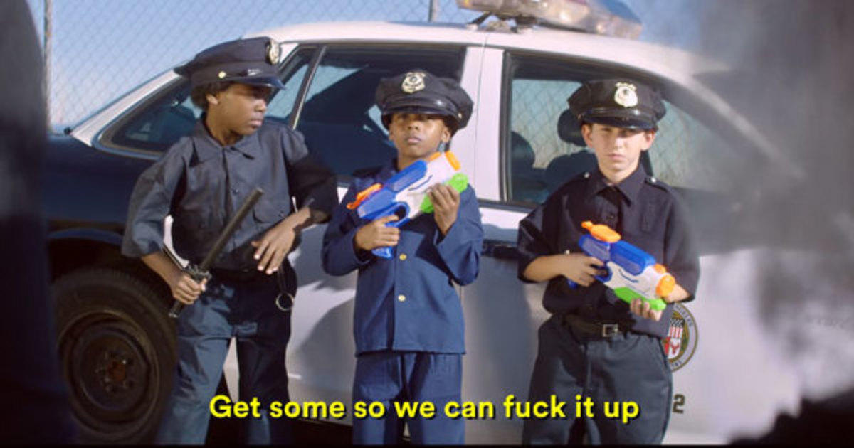 young-thug-wyclef-video2.jpg