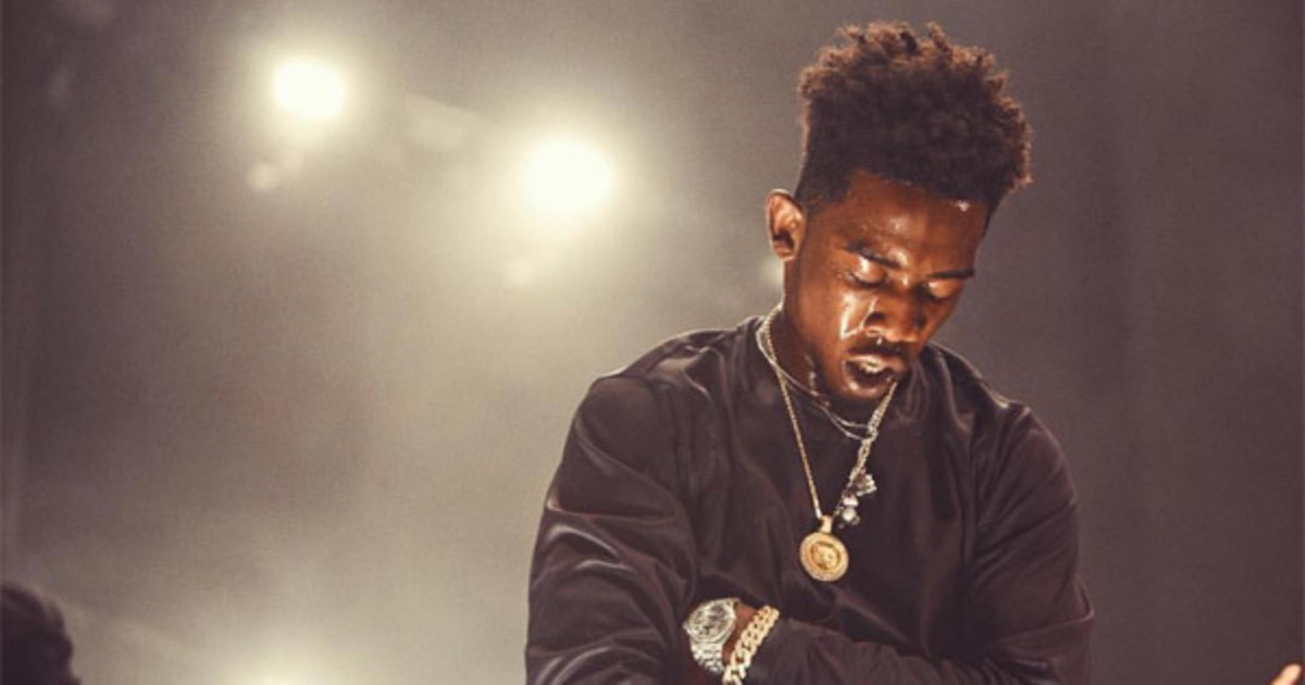 desiigner-new-piece.jpg