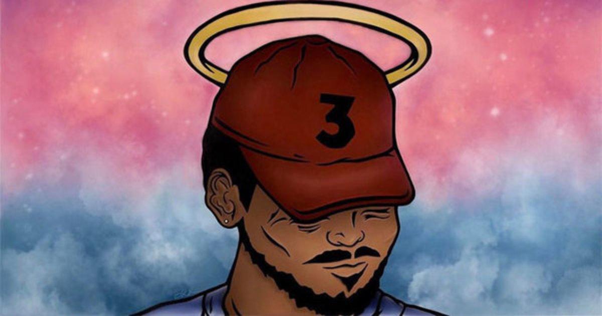 chance-rapper-agnostic-raps.jpg