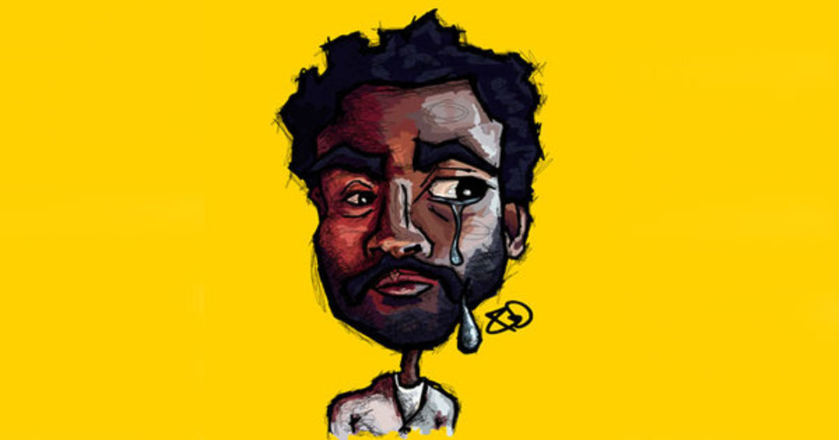 donald-glover-crying.jpg