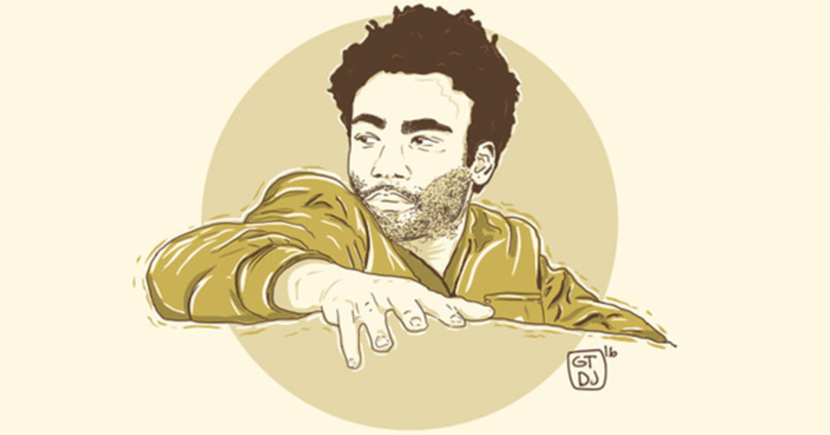 bino-growing-old.jpg