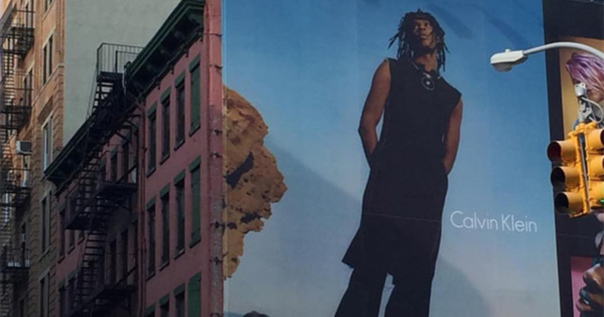 young-thug-billboard-in-ny.jpg