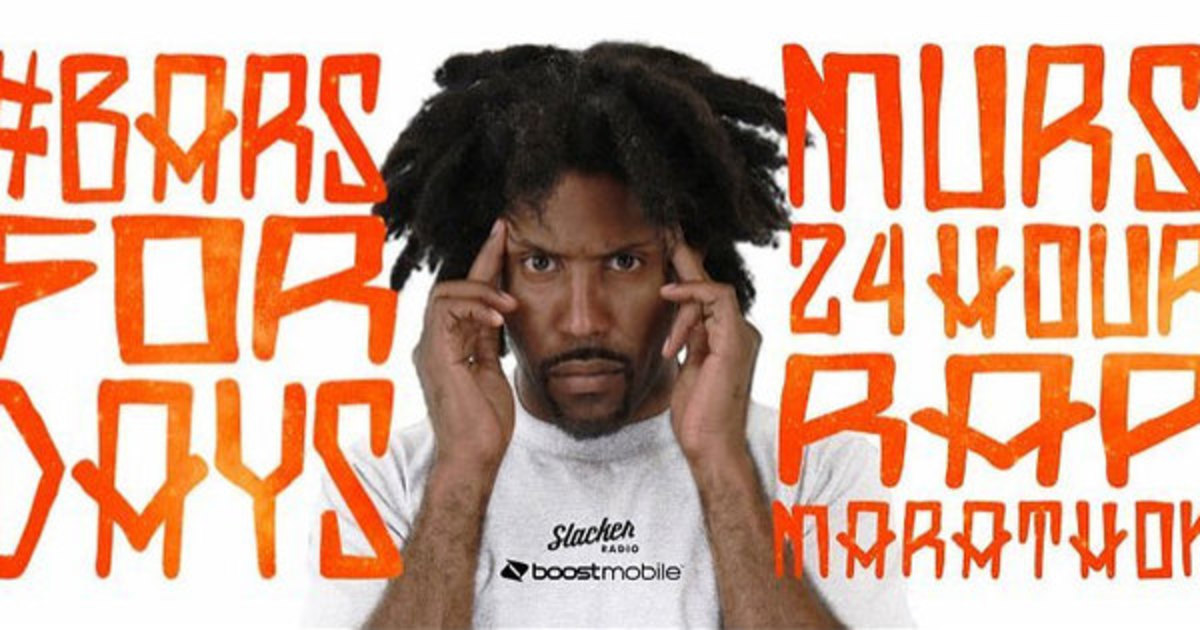 murs-rap-record-breaking-performance.jpg