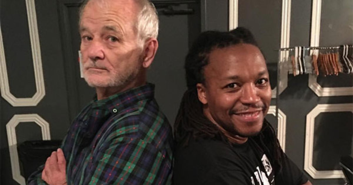 bill-murray-lupe-fiasco-chicago.jpg