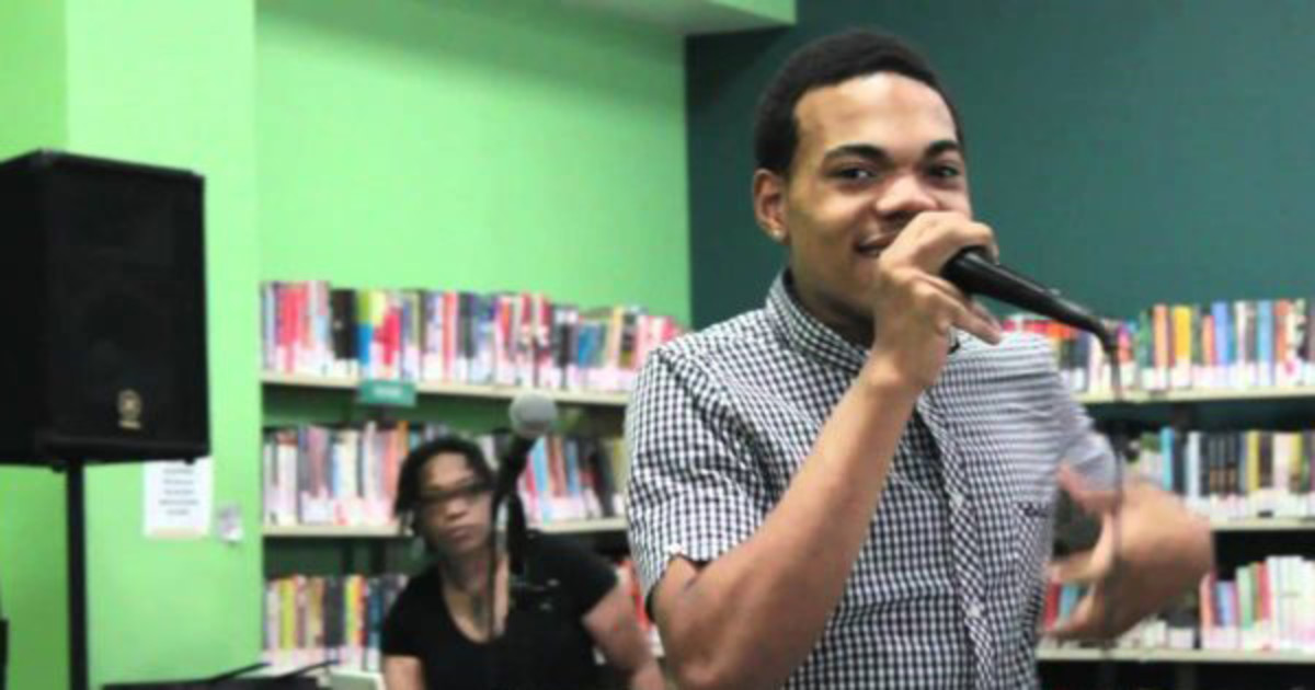 chance-the-rapper-high-school.jpg