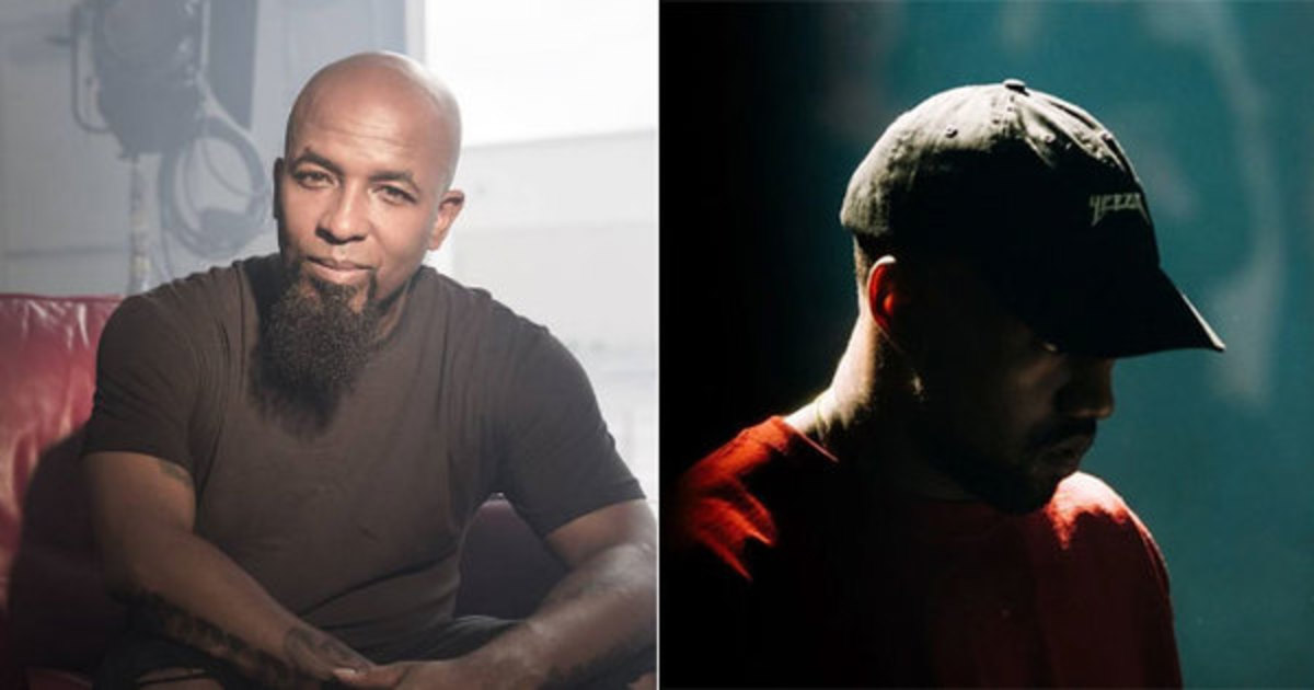 tech-n9ne-kanye-west-advice.jpg