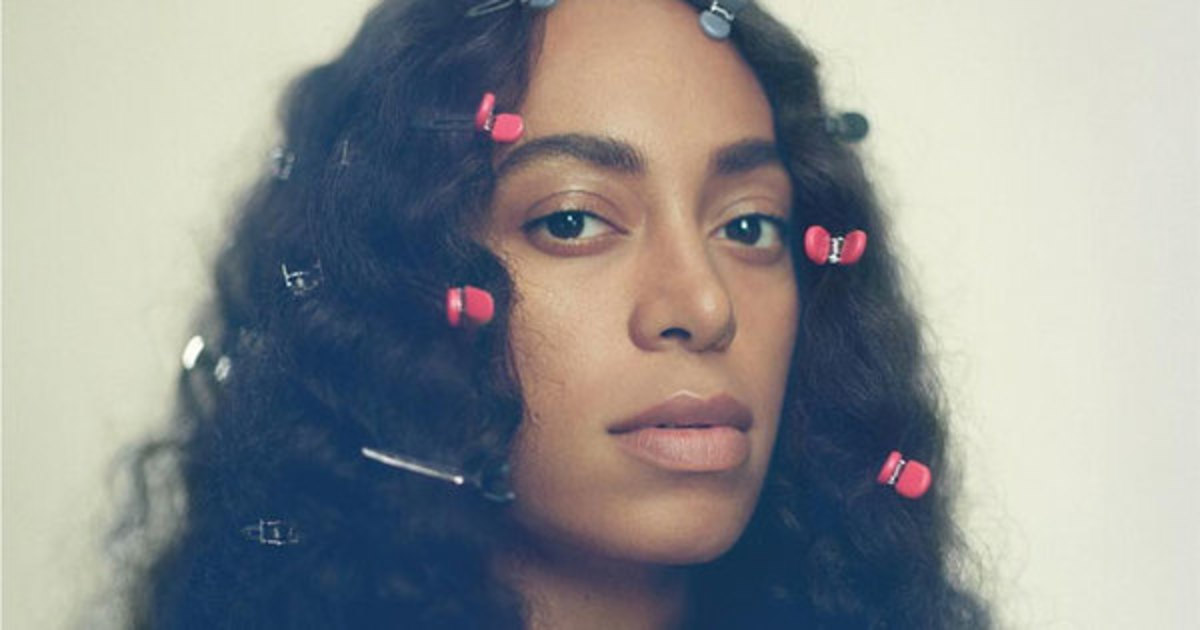 solange-nowhere-near-beyonces-shadow-on-new-album.jpg