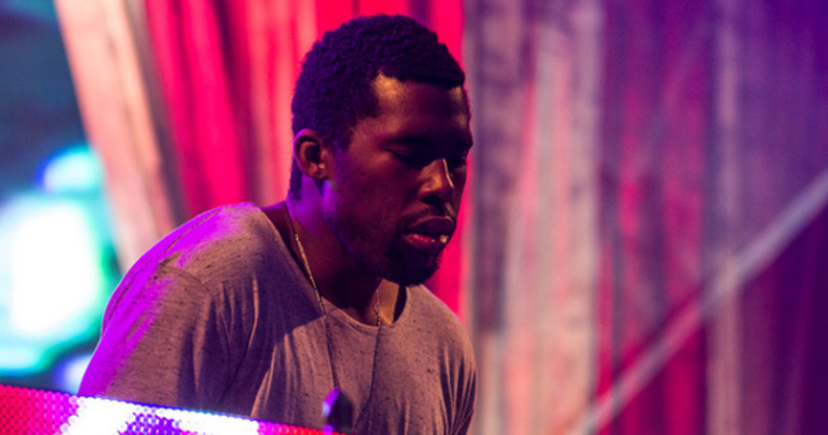 flying-lotus-rec-dan.jpg