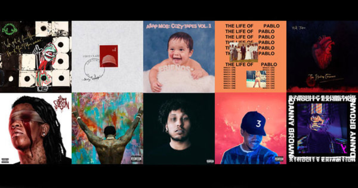 album-intros-best-2016-ranked2.jpg