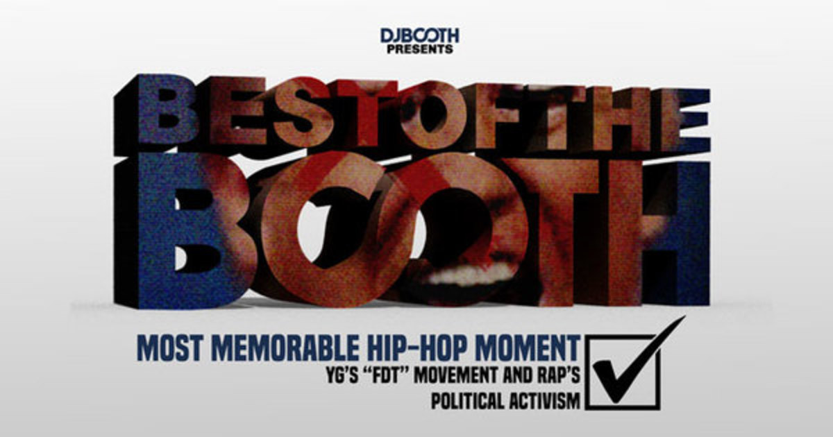 botb-yg-hip-hop-moment-of-the-year.jpg