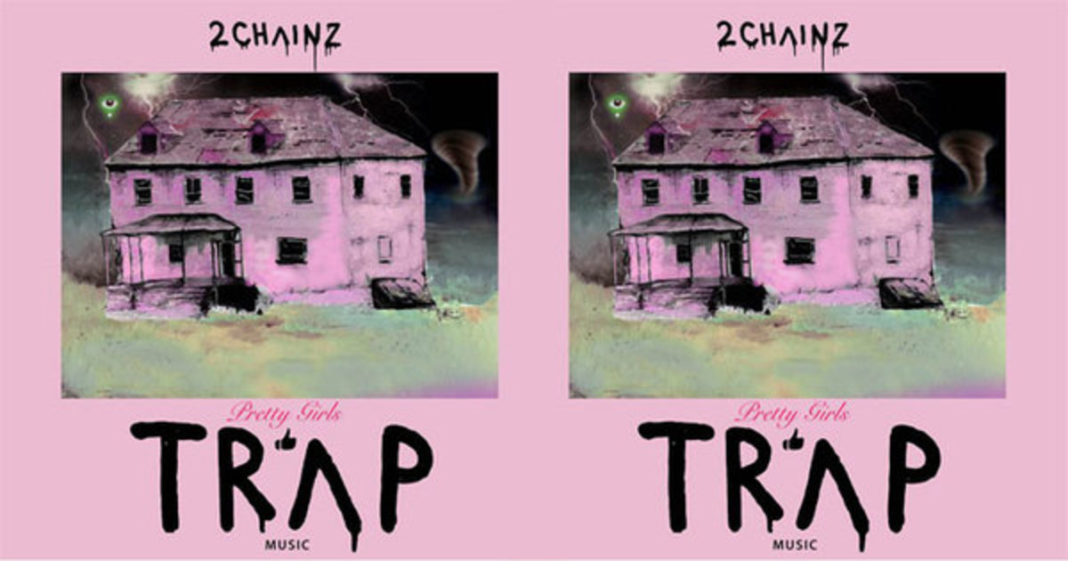 2-chainz-pretty-girls-like-art.jpg