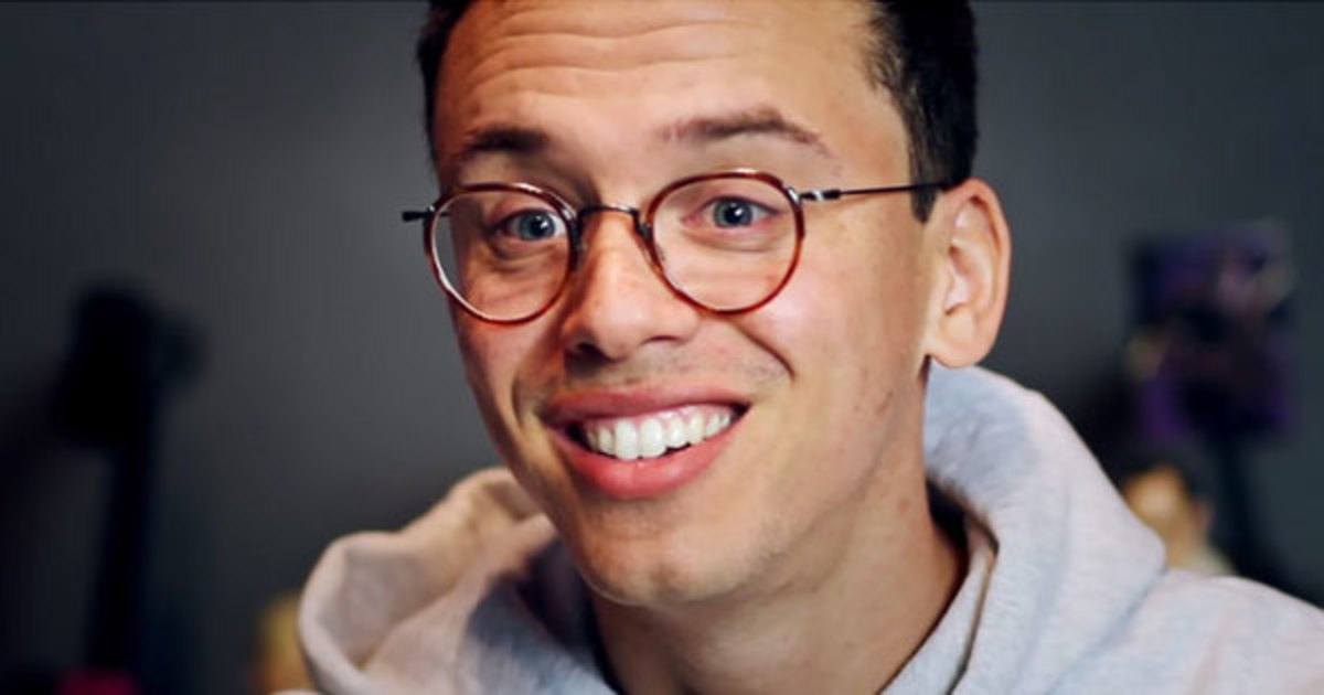 The Incredible True Story Behind Logic Asking J  Cole Permission to