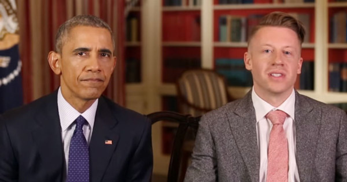 obama-macklemore-drug-abuse-doc.jpg