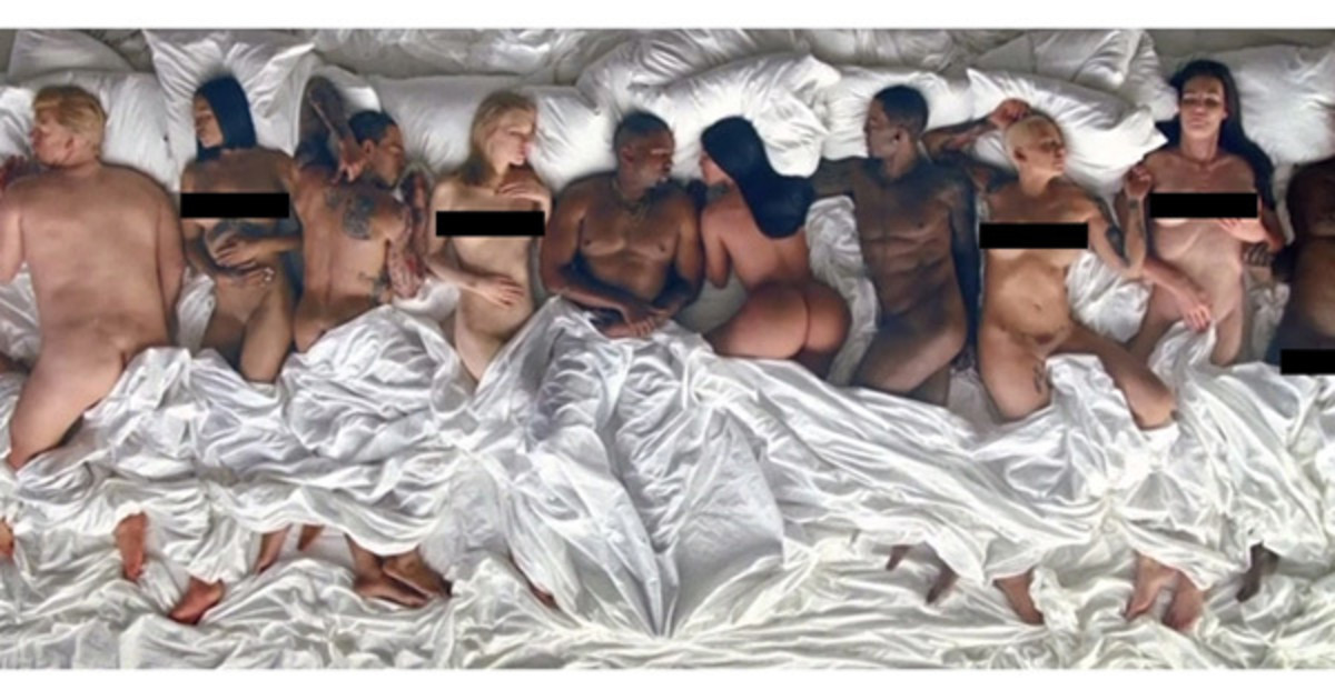 kanye-west-famous-video.jpg
