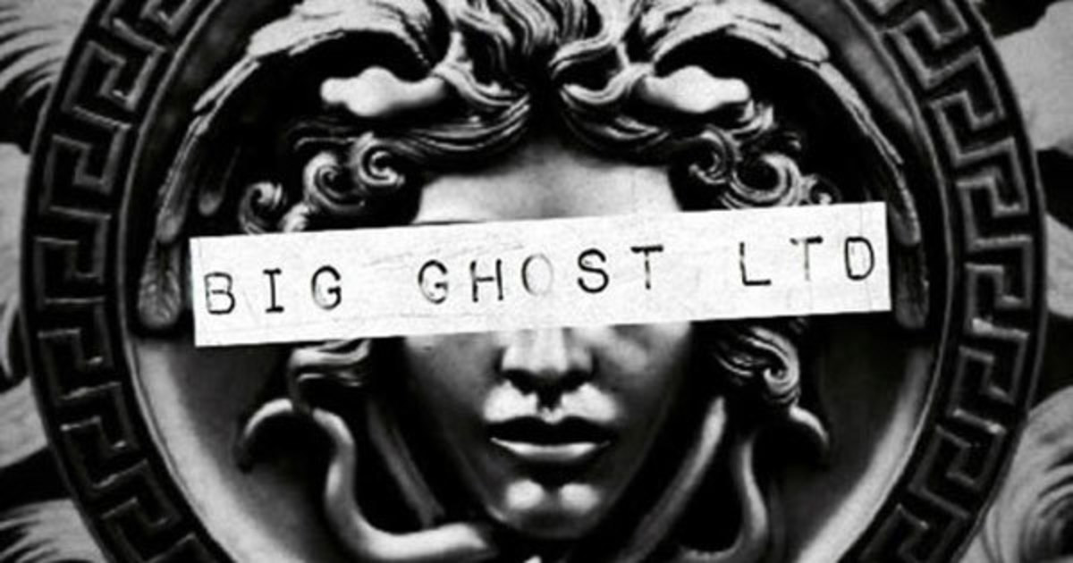 big-ghost-profile.jpg