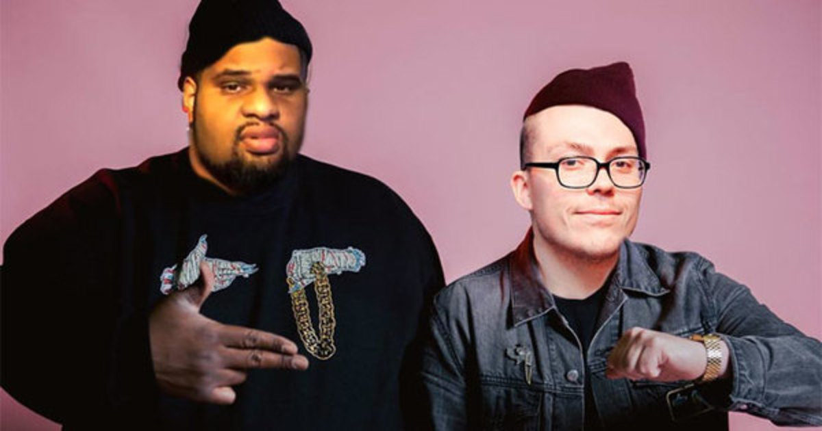 review-versus-reaction-hip-hop.jpg