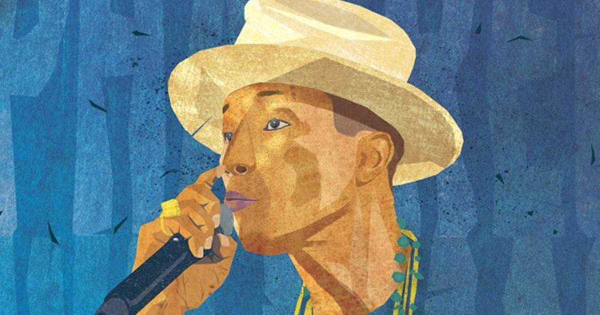 pharrell-williams-art.jpg