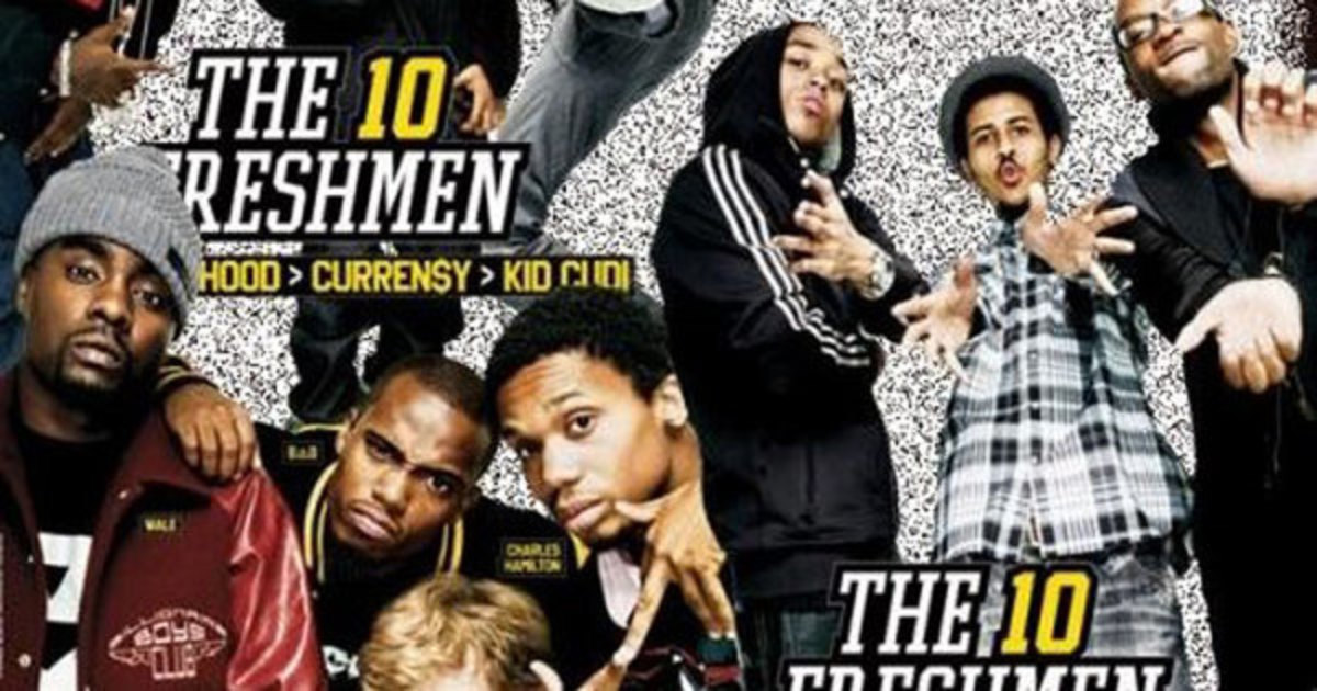 Xxls most promising class revisiting the 2009 freshmen pt 2 xxl freshmen class 2009 revisited pt 2g malvernweather Choice Image